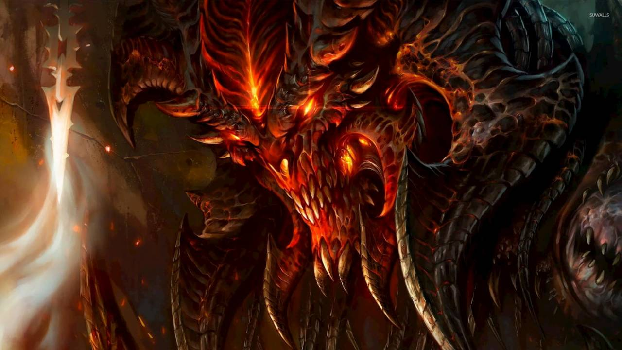Diablo 2: Resurrected (remastered) tipped for release