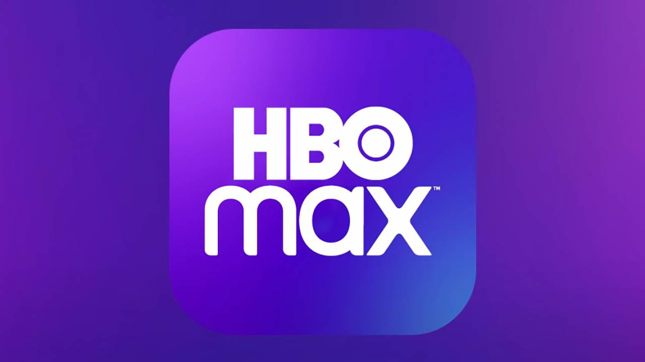 HBO Max is turning Stephen King's Throttle into an original movie