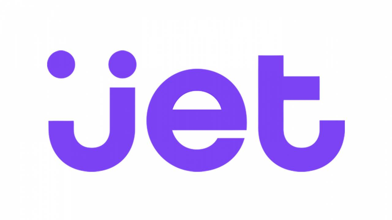 Walmart quietly reveals plan to shut down online shop Jet.com