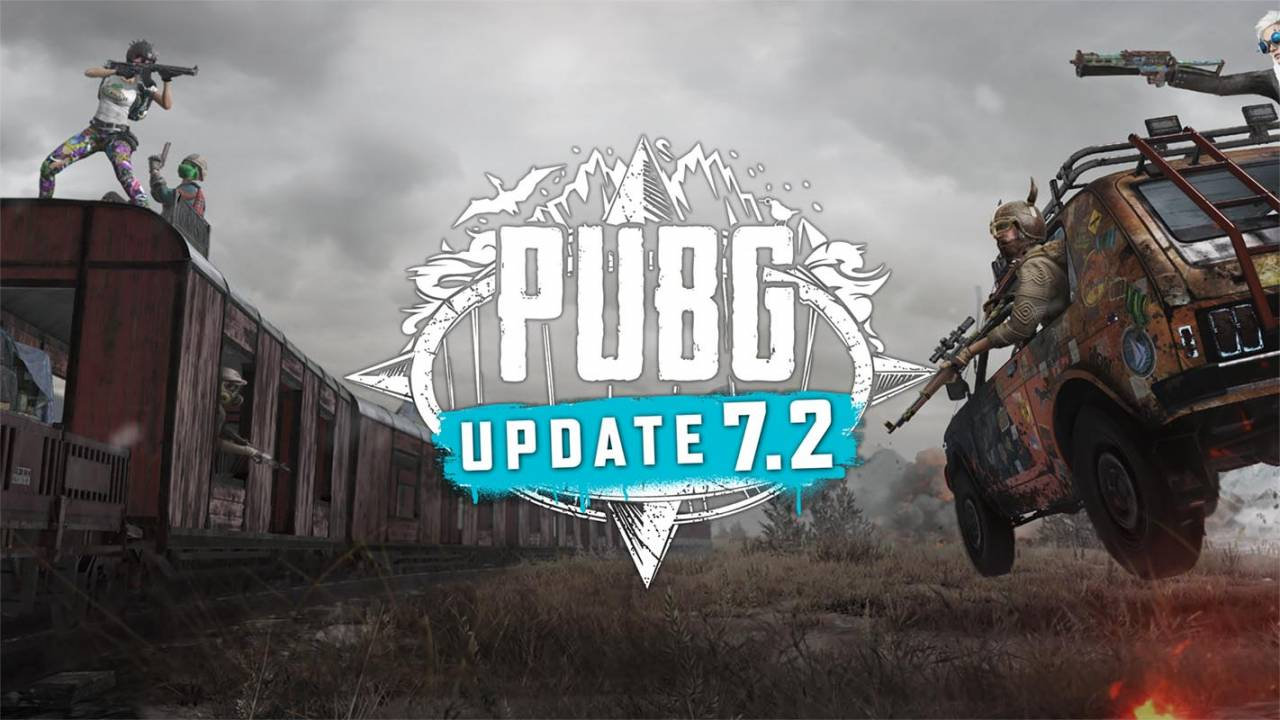 PUBG on PC adds bots to help newbies despite controversy