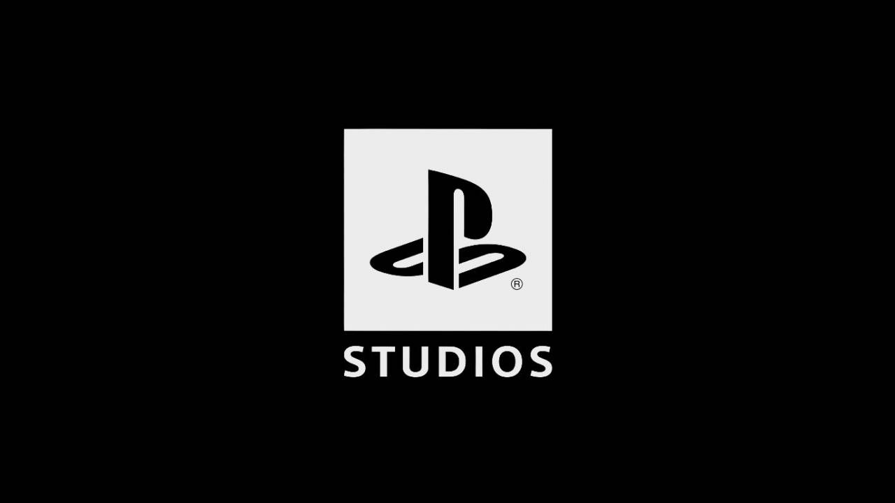 PlayStation Studios branding revealed for Sony's PS5 games