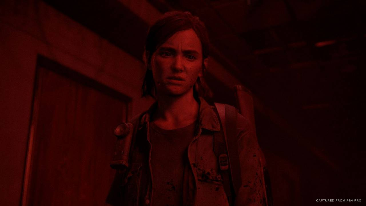 The Last of Us Part II story trailer sets the stage for drama