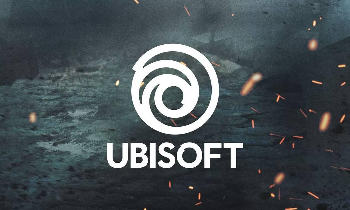 Ubisoft Forward event promises digital 'E3-style showcase'