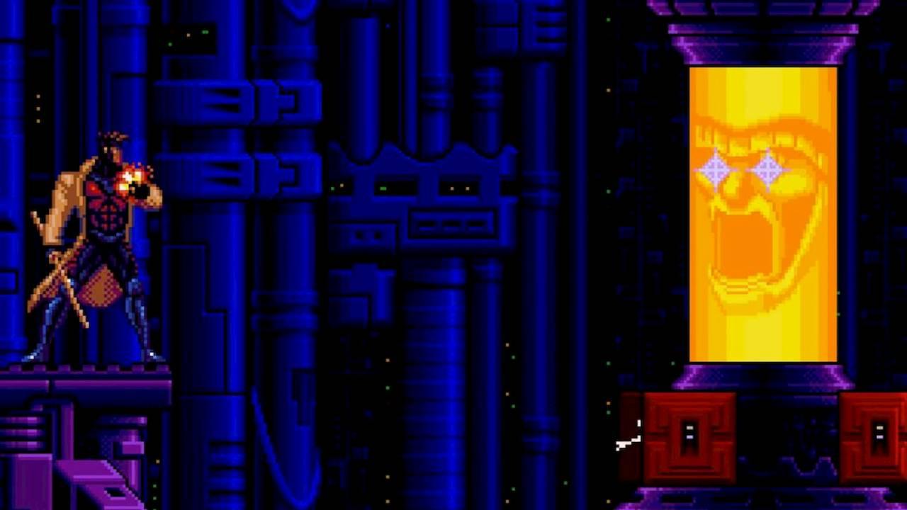 Conquering the Backlog Part 5: Retro gaming failures