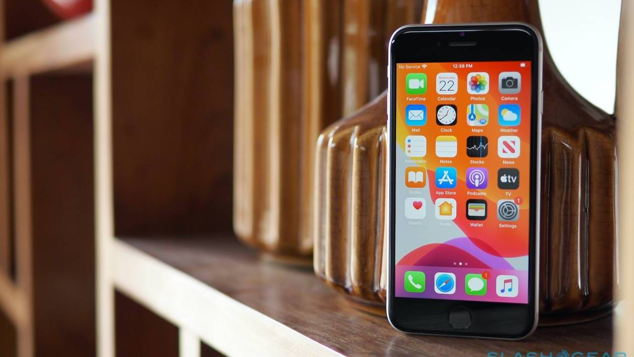Best Phones Under 400 Dollars 2021 Best phones under $400 you can buy now   SlashGear