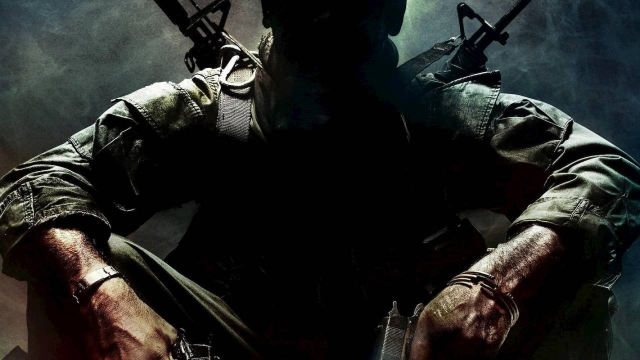 Call of Duty: Black Ops could return to the Cold War: What we know