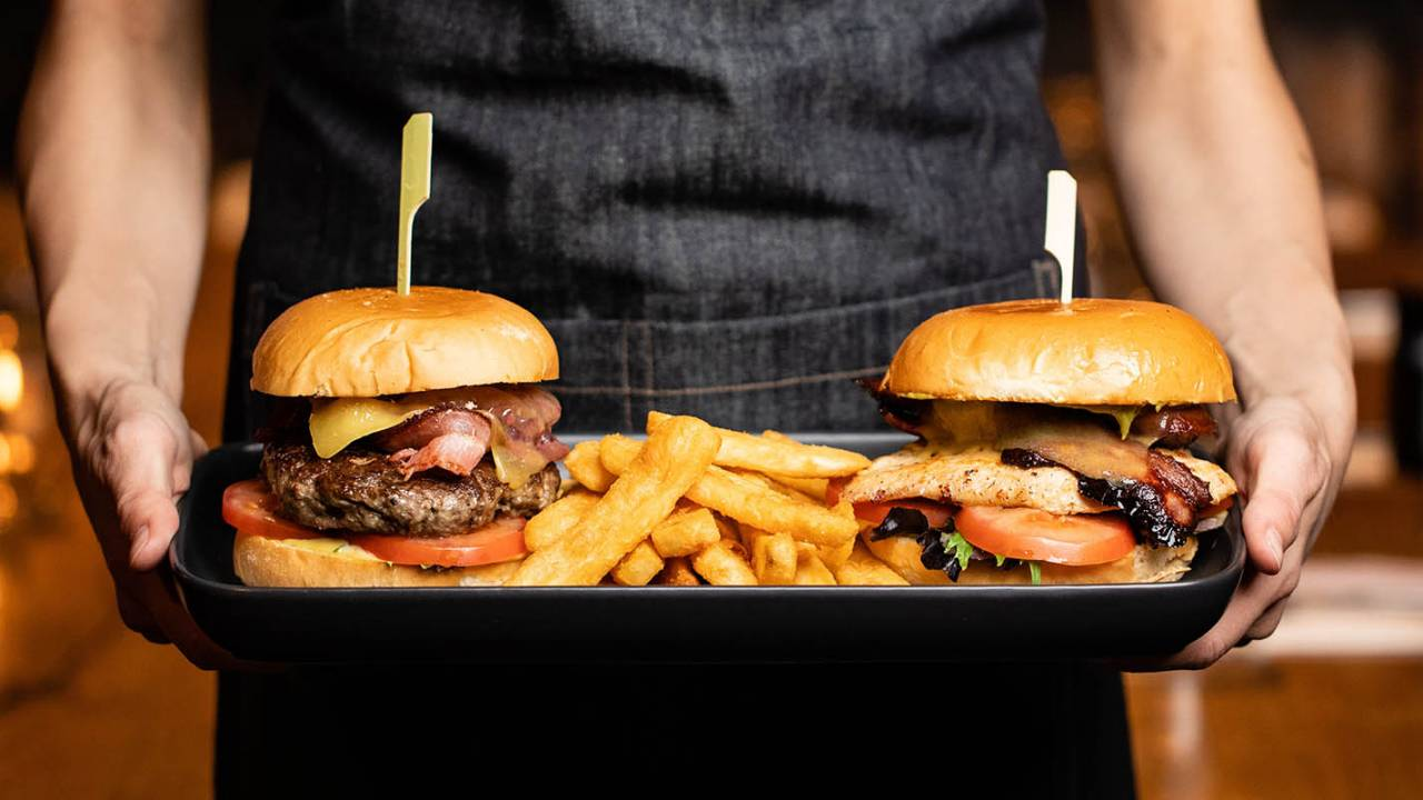 Saturated fat has surprising effect on concentration after single meal