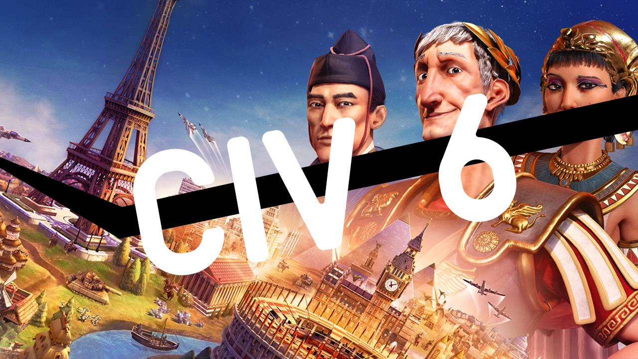 Epic Games Store ends GTAV free, Civilization 6 (Civ6) downloads begin