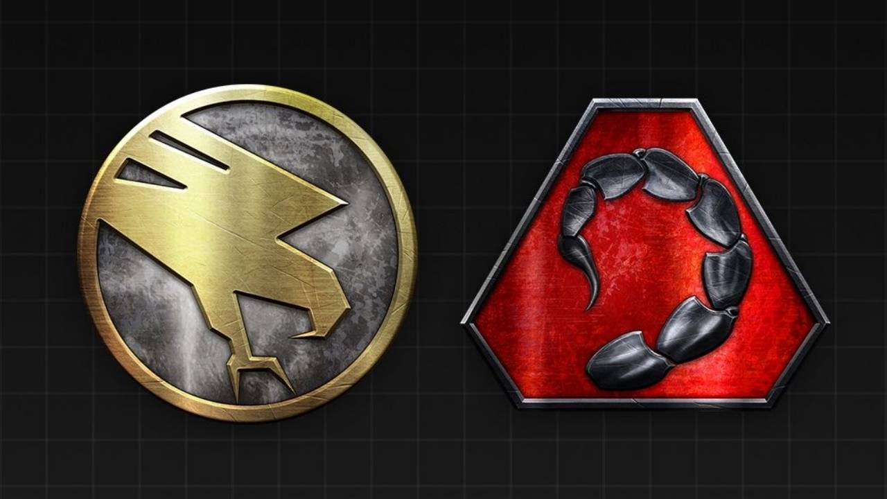 Command & Conquer Remastered will come with open source code for modding