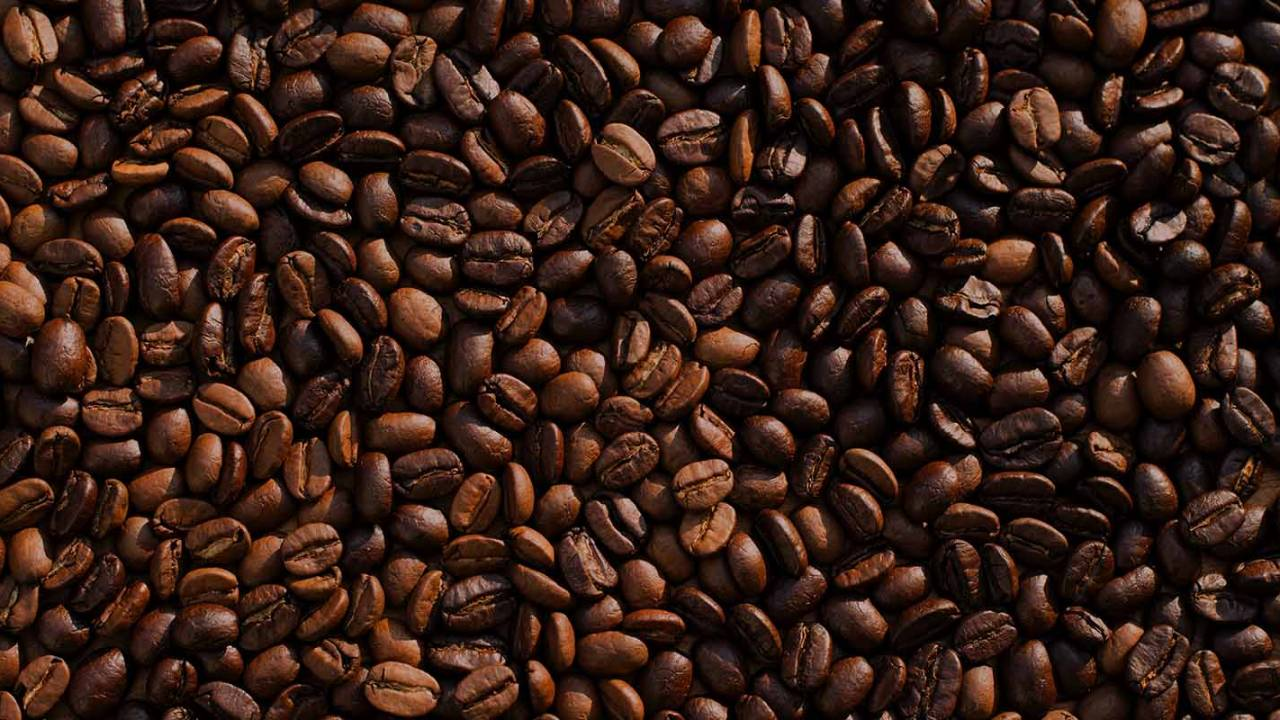Add gut health and disease prevention to long list of coffee benefits