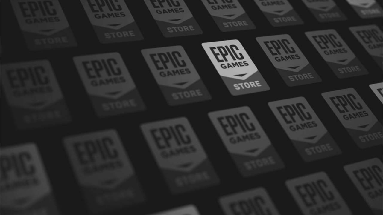 Epic Games Store adds self-service game refunds feature for customers
