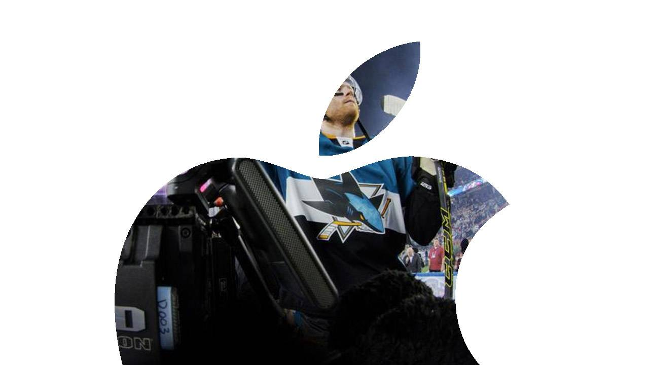 Apple Just Acquired Nextvr For Magical Virtual Event Presence Slashgear