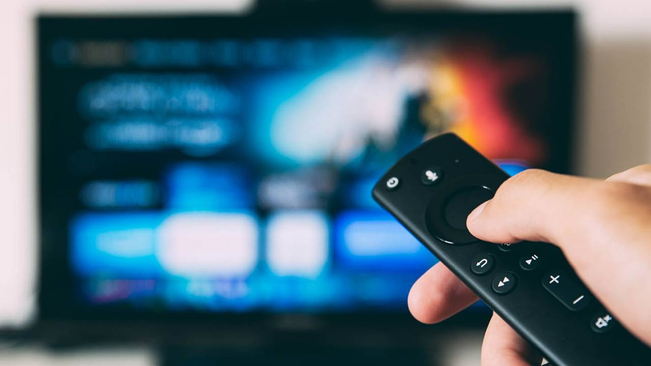 There's HBO Max bad news if you use Amazon Fire TV or Roku