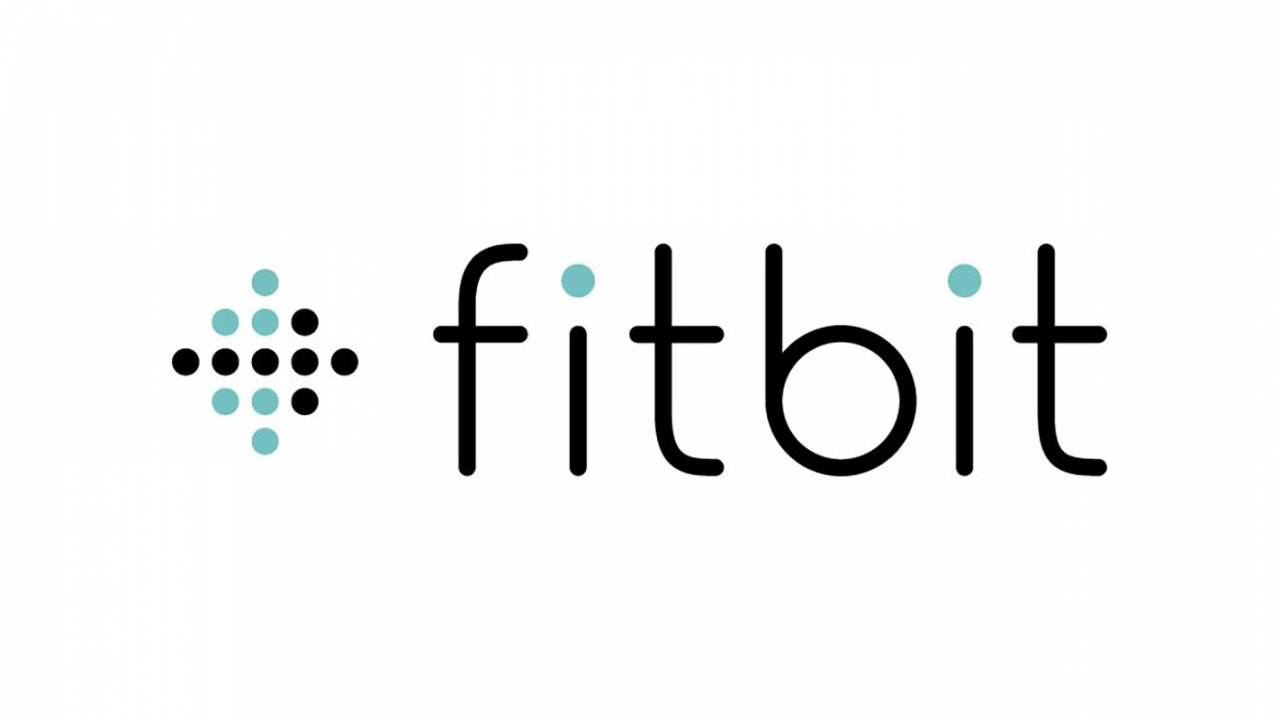 Fitbit promises low-cost emergency ventilators made for COVID-19