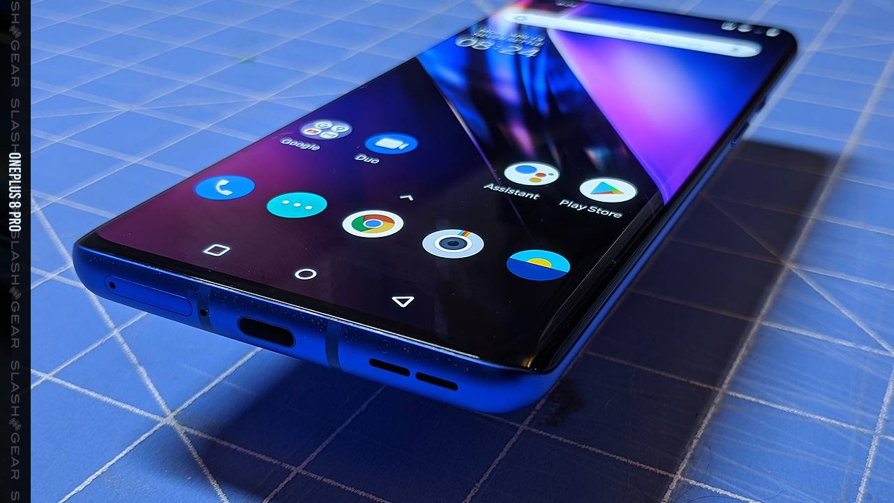 OnePlus Always On Display is finally coming soon, new features detailed