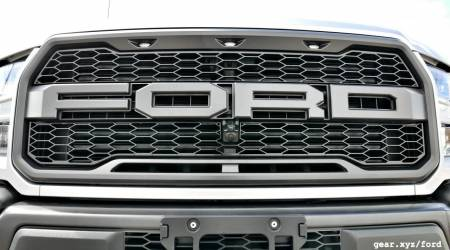 The new 2021 Ford F-150 will be revealed June 25: Here's what to expect