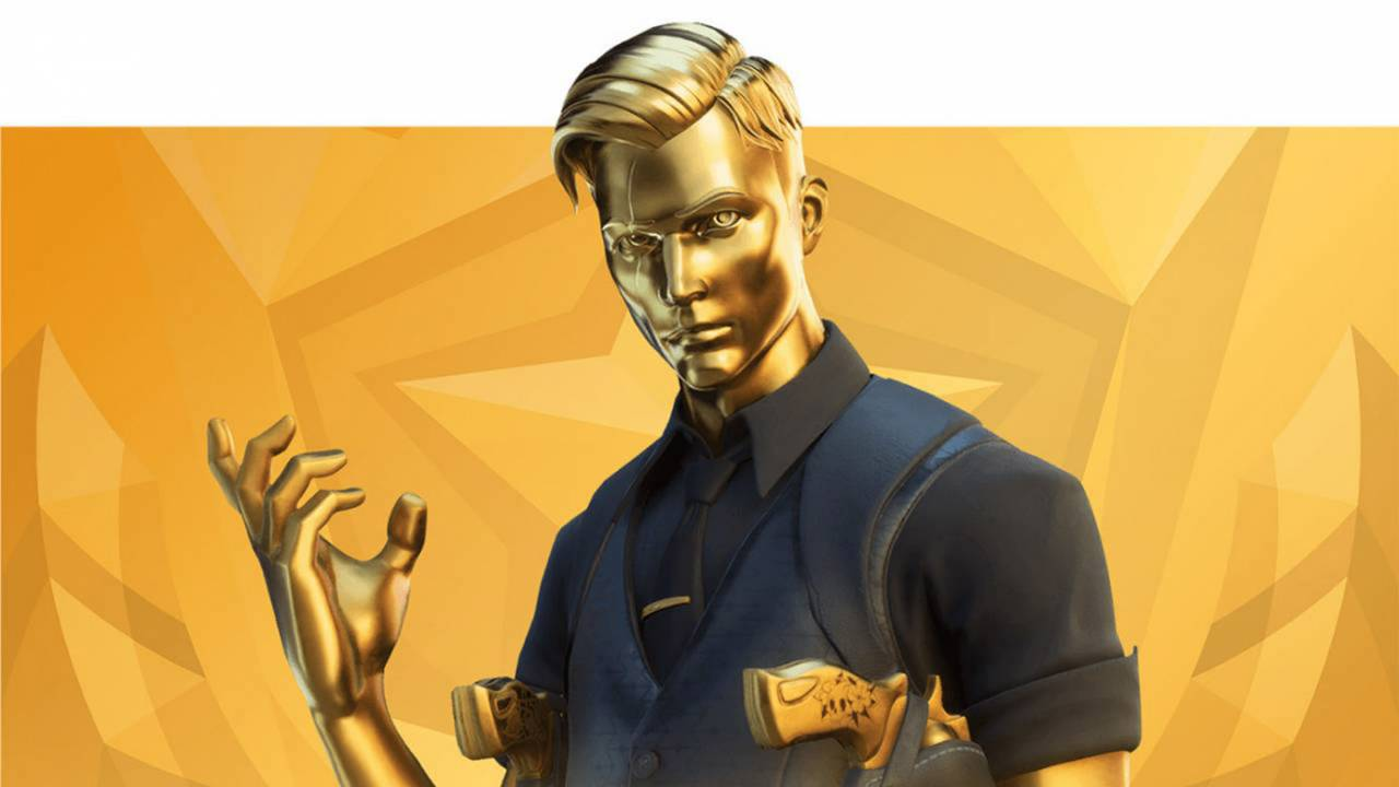Fortnite 12.60 update downtime detailed: What to expect