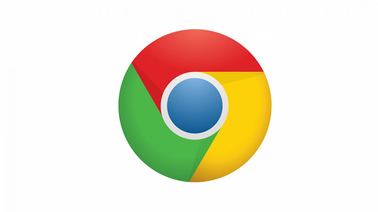 Chrome will soon limit some ads to protect battery life and data