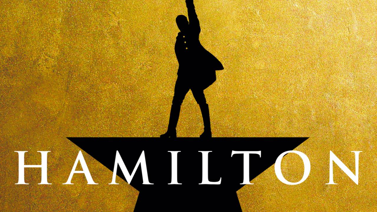Hamilton is coming to Disney+ early: Here's how to watch