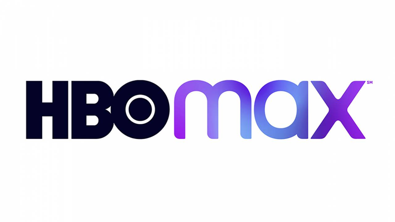 HBO Max taps Crunchyroll to offer top anime shows at launch