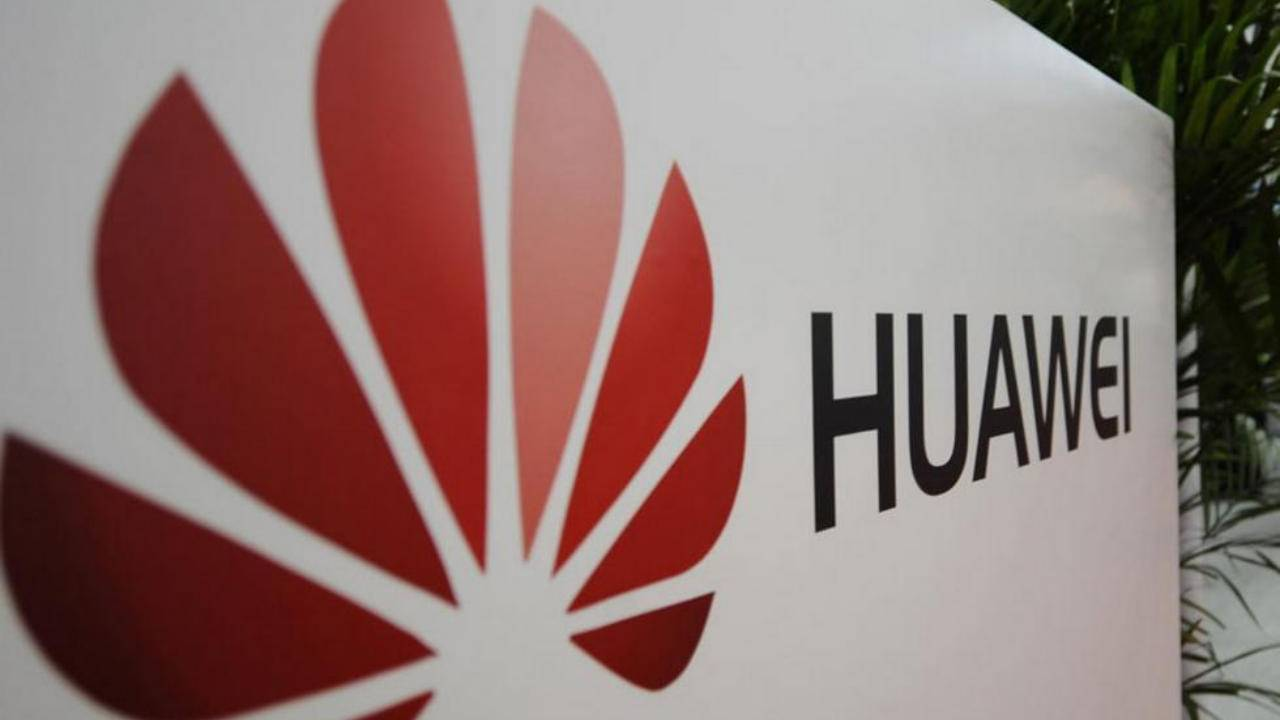 Huawei's US problem just got extended for another year