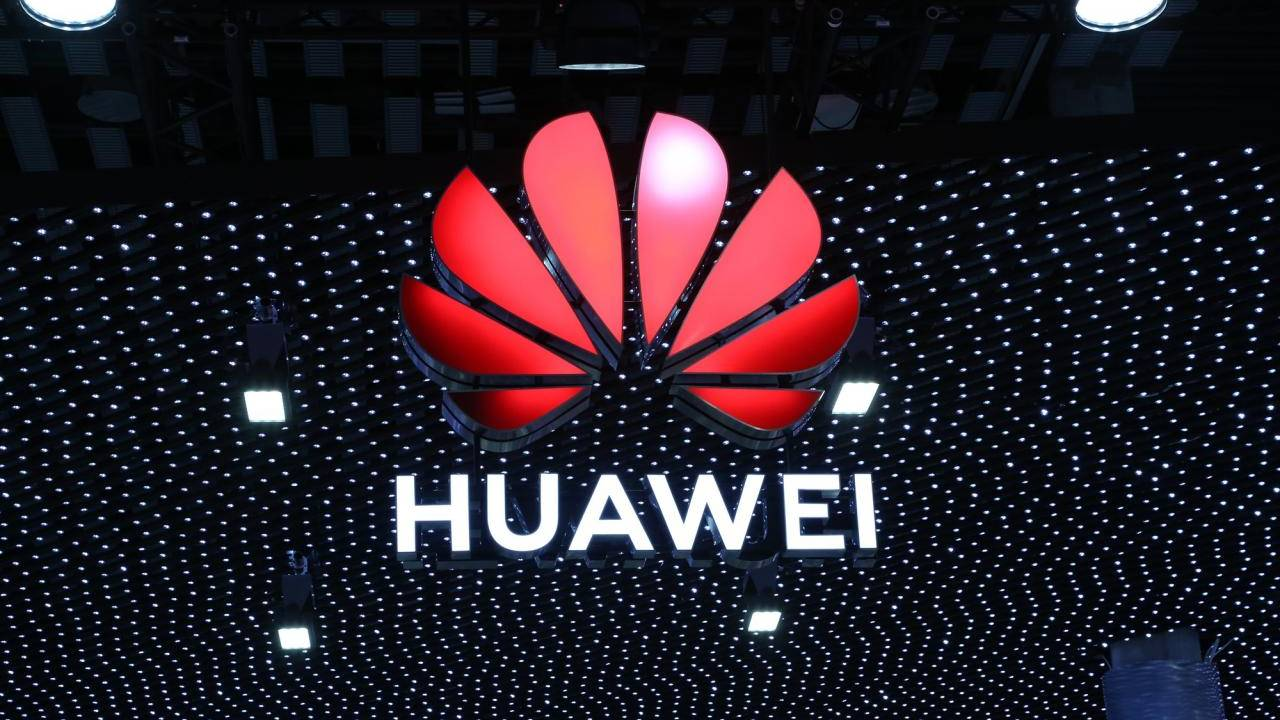 Huawei says new US export rules threaten global industries