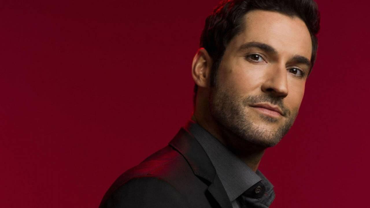 Netflix's Lucifer may survive beyond season five under new deal