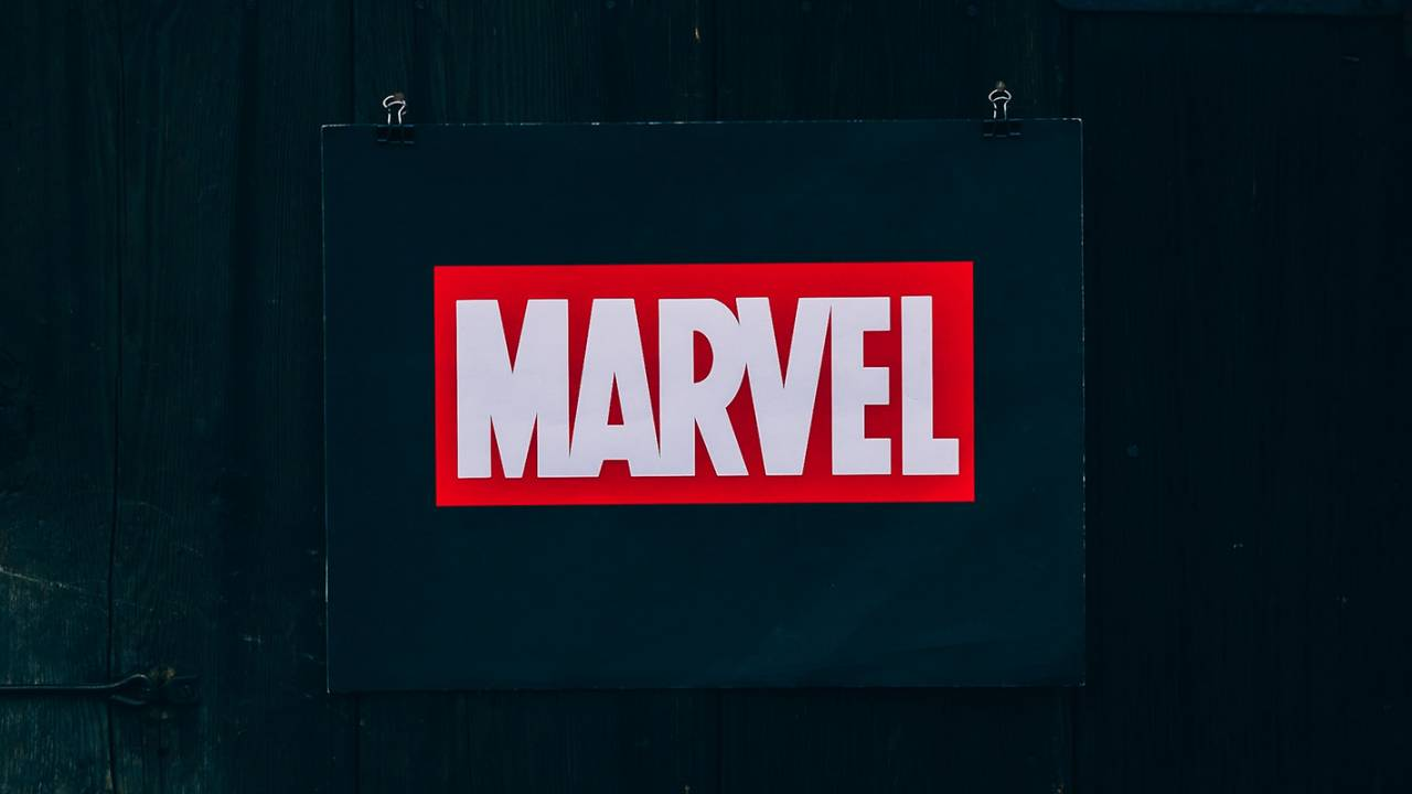 Marvel Digital Comics Shop shutting down: What you need to know