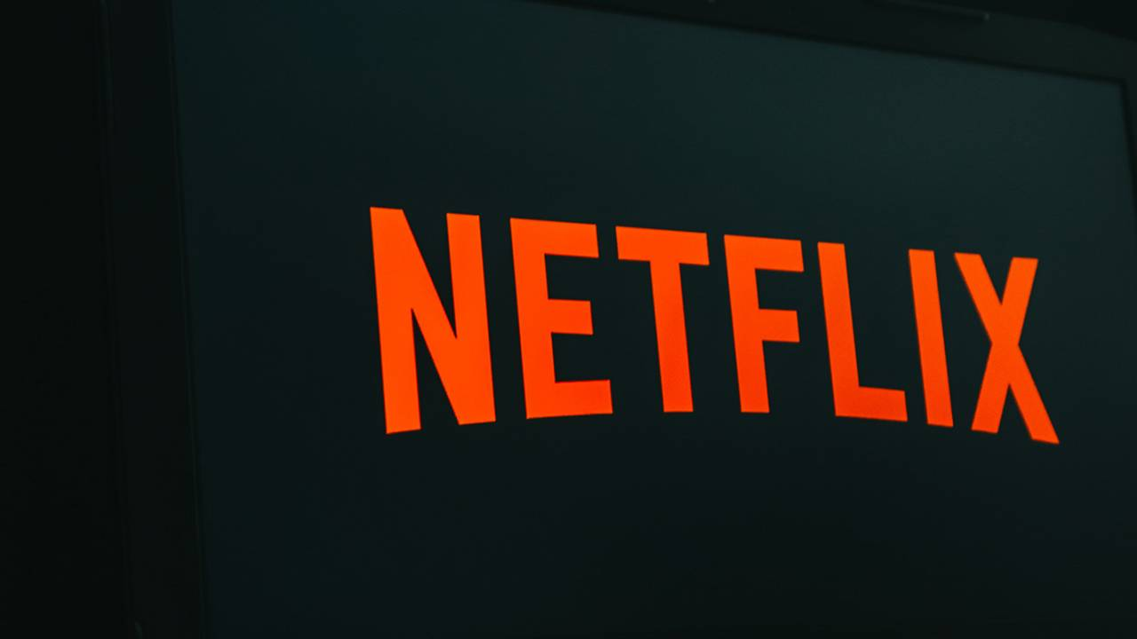 Netflix goes on an account purge