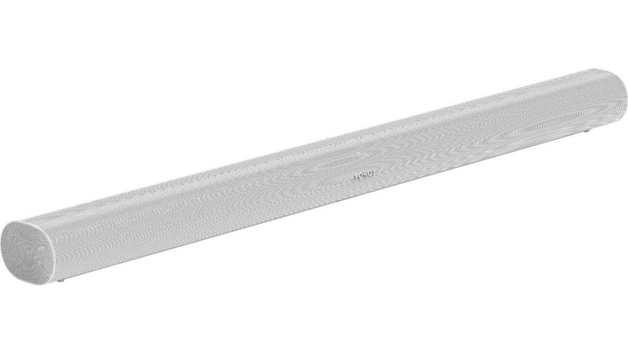 Sonos Playbar 2 leak could have worrying implications