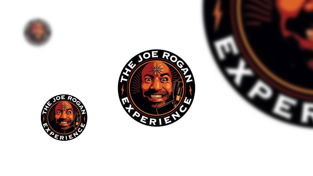 Joe Rogan podcast a Spotify exclusive by end of 2020