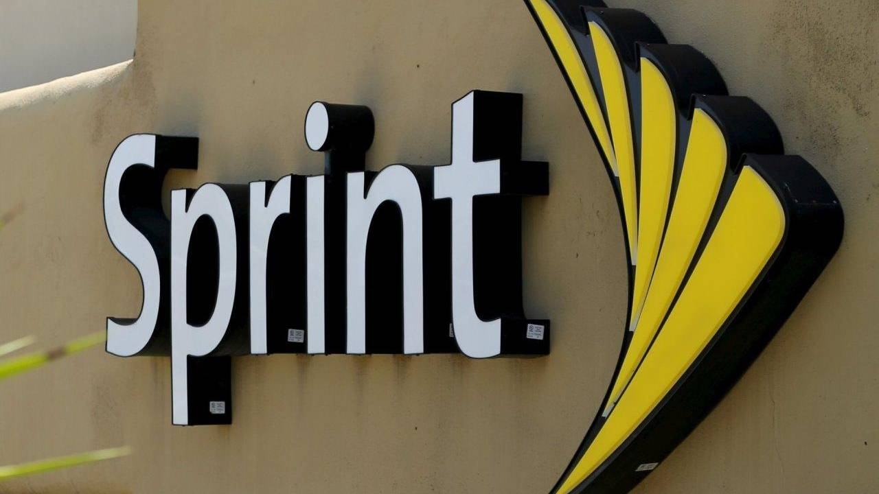The Sprint brand is not long for this world