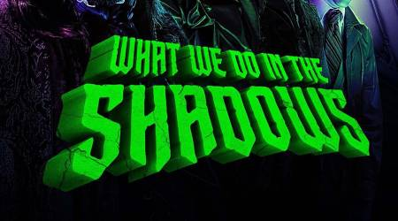 FX renews What We Do In The Shadows for a third season