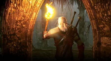 Why Witcher 3 still matters five years later