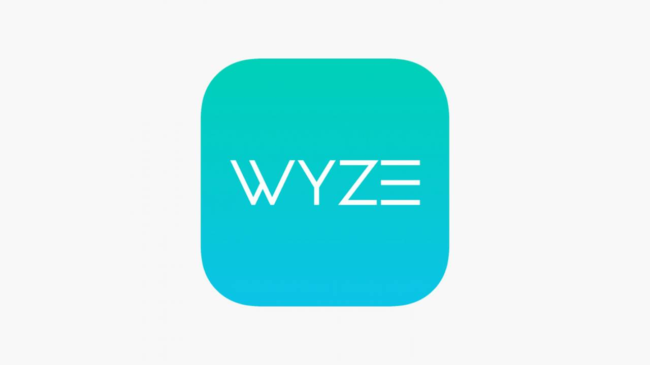 Wyze teases its future smart home hardware and features in new video