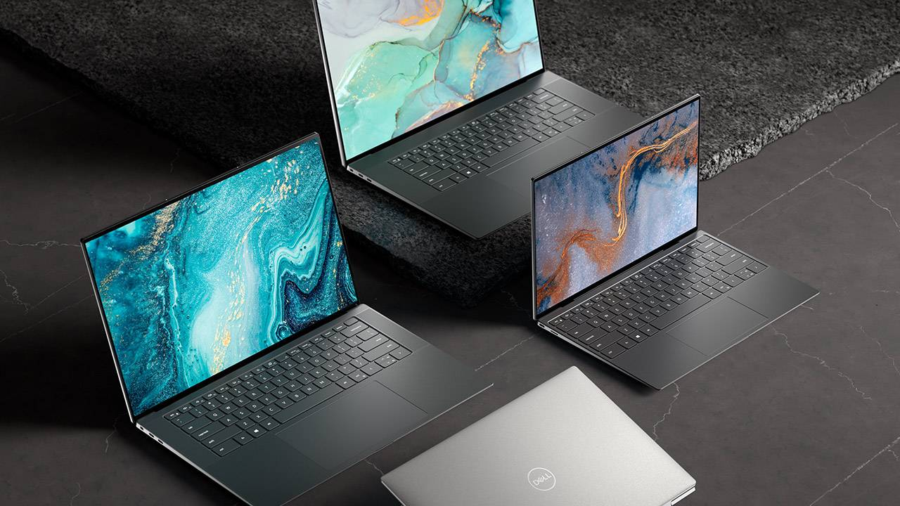 Dell, XPS, Alienware computer release dates and prices revealed for Spring 2020