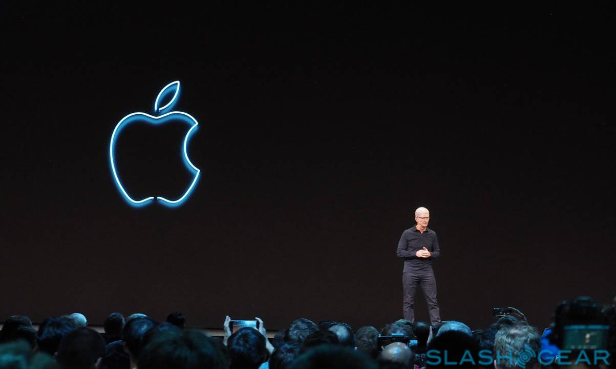 WWDC 2020 starts today: How to watch the Apple keynote