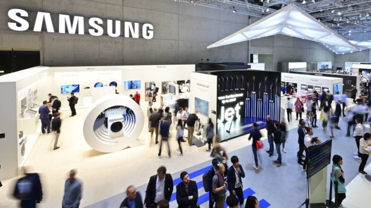Samsung won't be at IFA 2020, others may follow suit