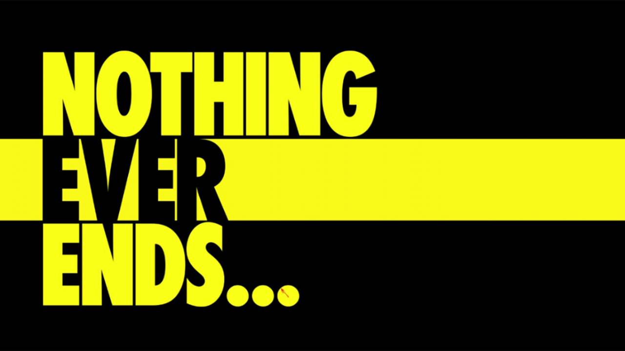 HBO makes Watchmen series free, but only for this weekend