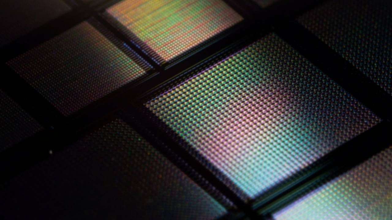 """MIT """"brain-on-a-chip"""" could make AI more portable"""