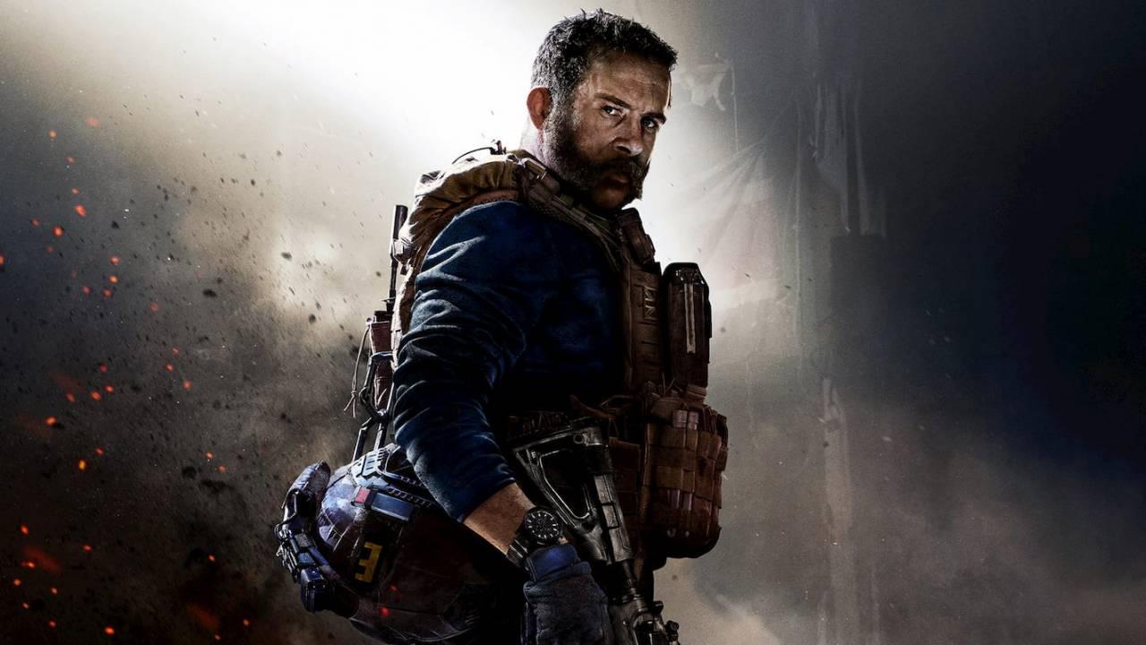 Call of Duty: Modern Warfare, Warzone season 4 update gets new release date