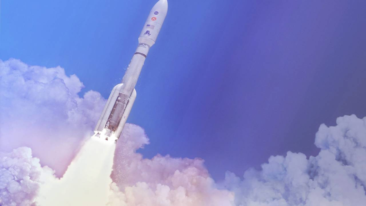The countdown to Mars 2020 is on – and NASA can't afford to miss it
