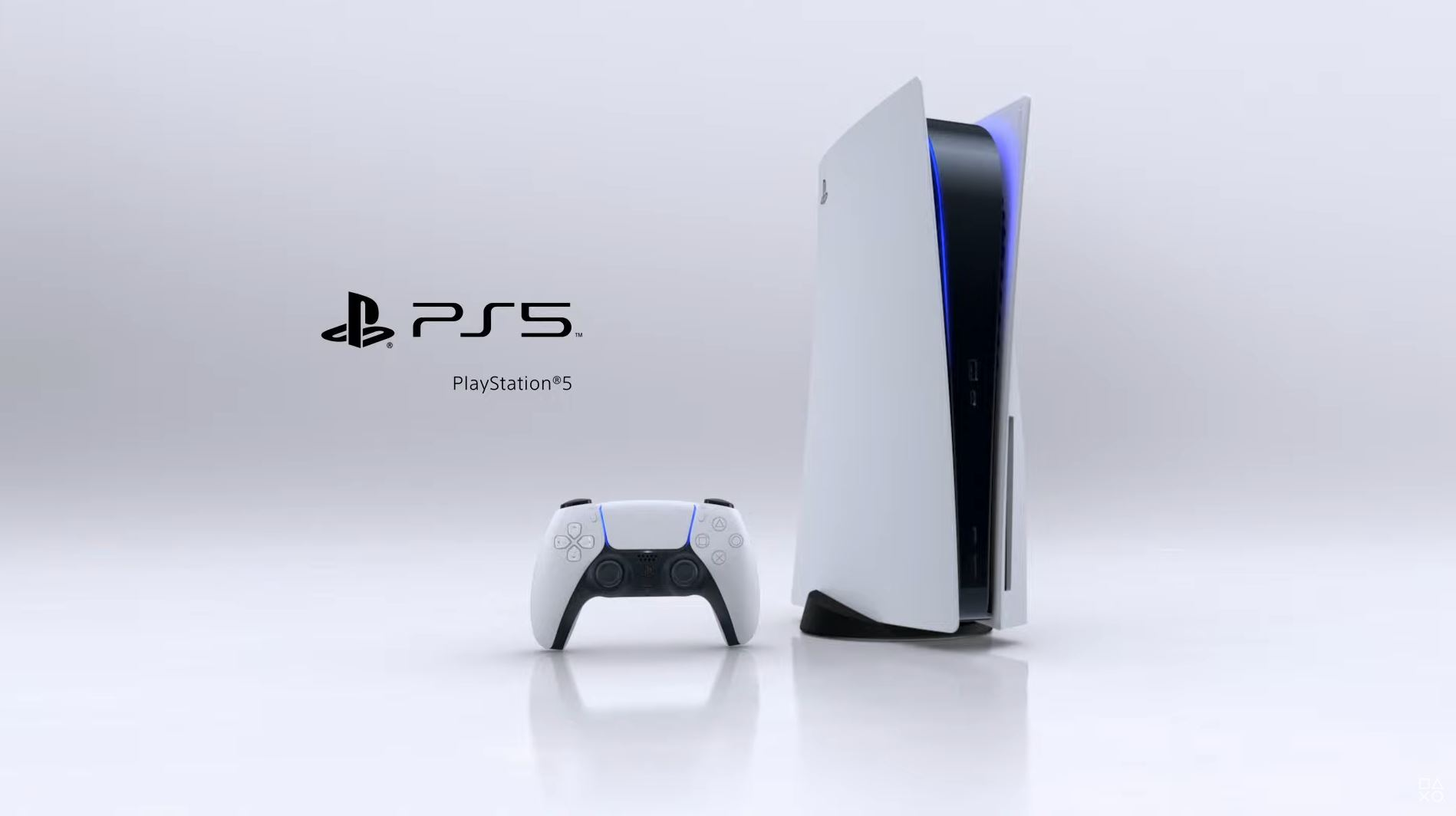 The Ps5 Reveal Was Huge Here S What Mattered Slashgear