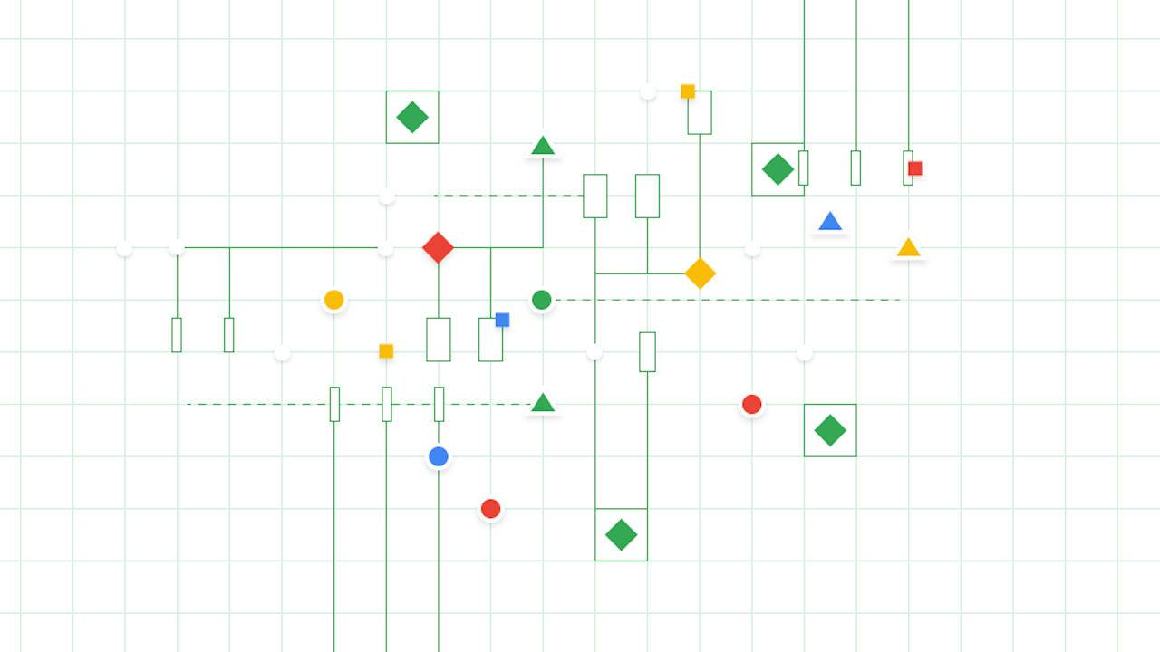 Google Sheets will soon auto-complete your data for you