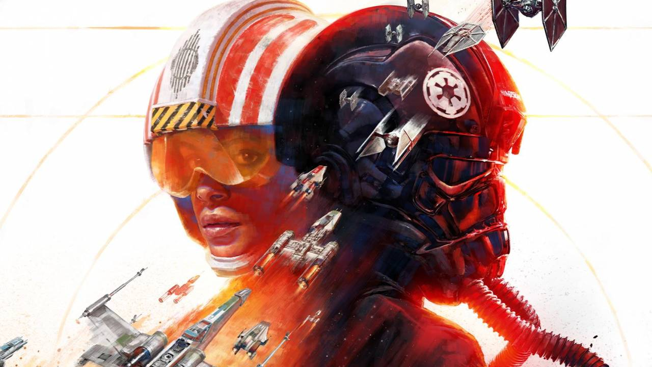 Star Wars: Squadrons confirmed after leak: full reveal details