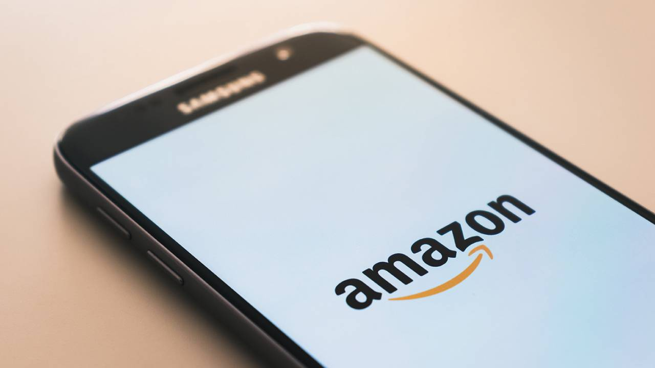 Amazon forms Counterfeit Crimes Unit to go after bogus sellers