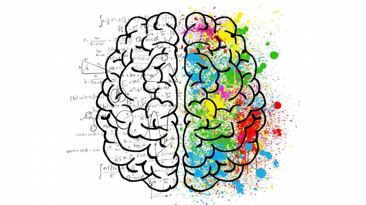 Aphantasia study links 'blind mind' condition to other cognitive issues