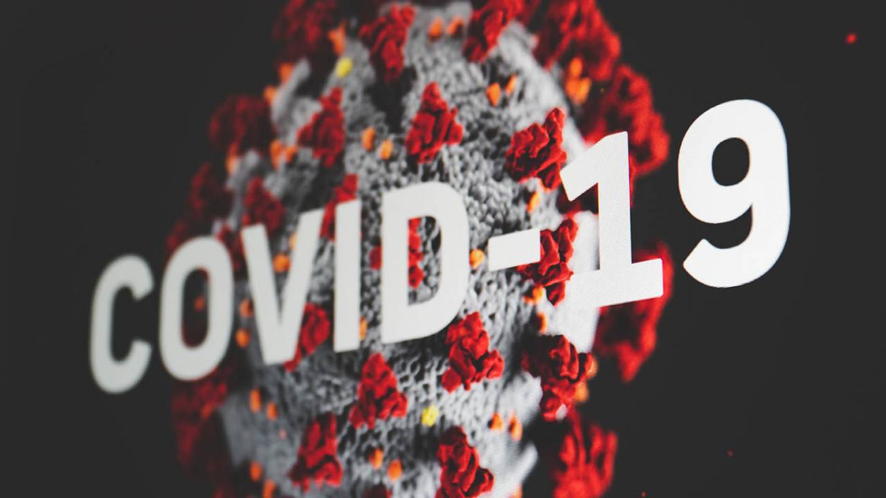 COVID-19 virus may cause healthy people to develop diabetes