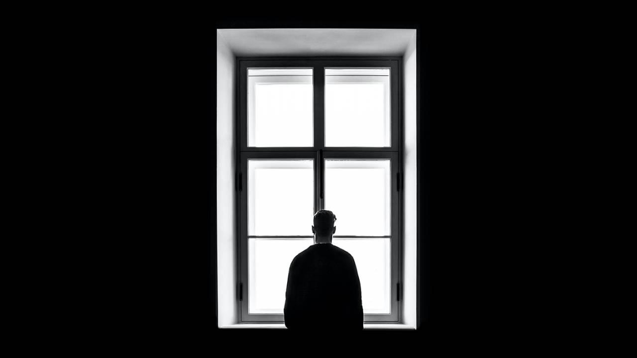 Ketamine treatment for major depression: Study finds serotonin is key