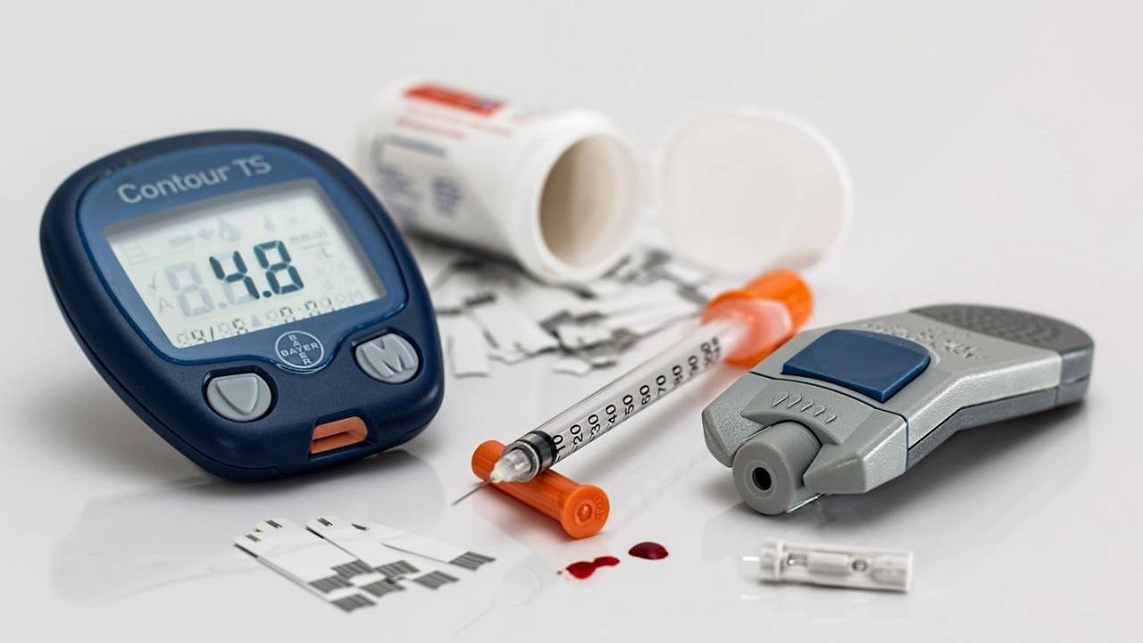 Reversing type-2 diabetes study reports overwhelming success